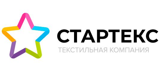https://sevastopol.star-tex.ru/assets/startex_social_logo.png